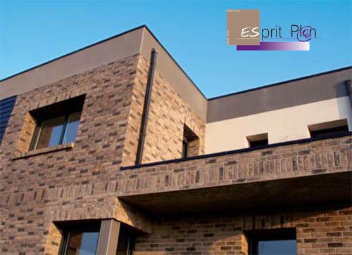 Actualite constructions immobilier permis de for Constructeur maison belge