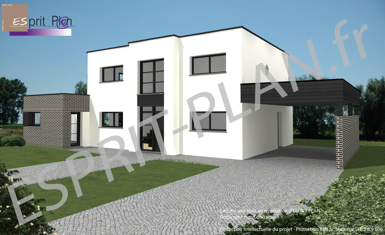 maisons contemporaines design traditionnelles rustiques maison bois